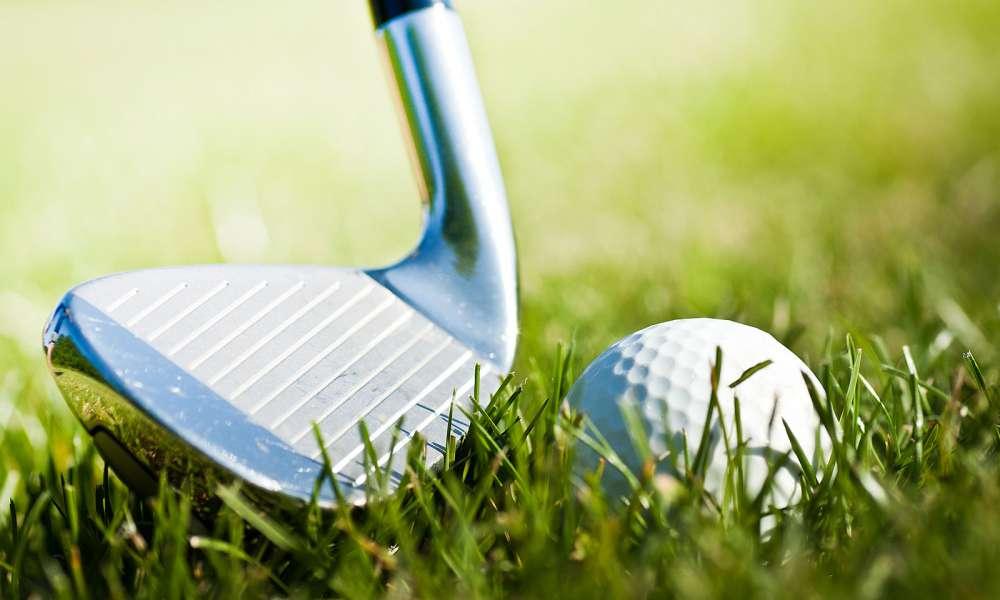 estepona golf apartamentos