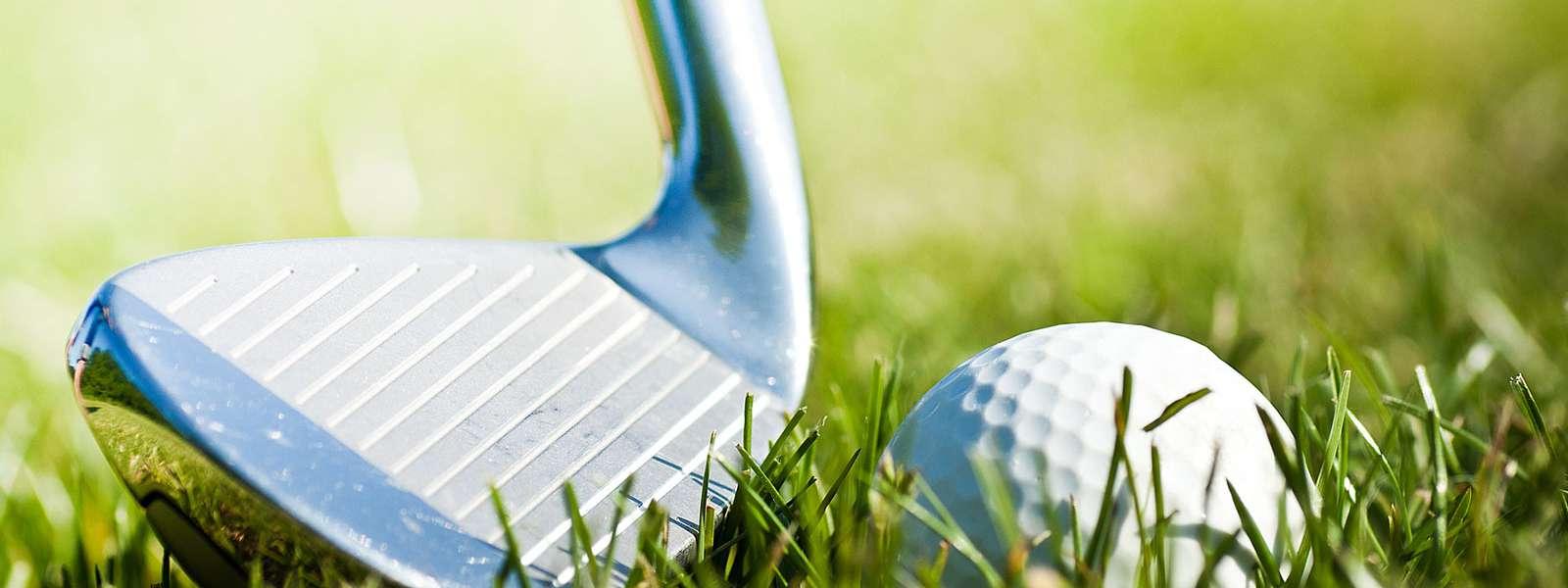estepona golf apartments